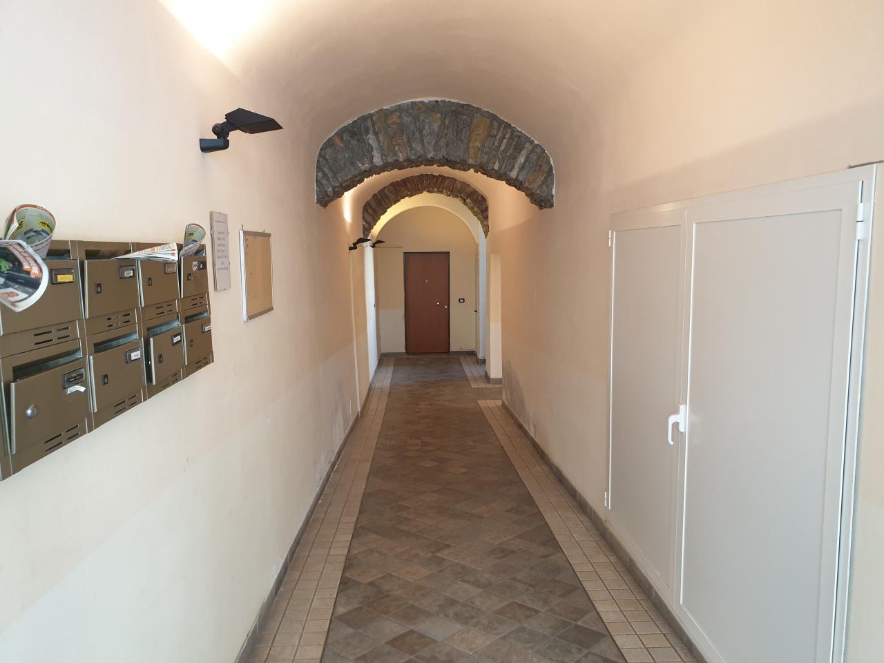 Appartamento TRIESTE 3155