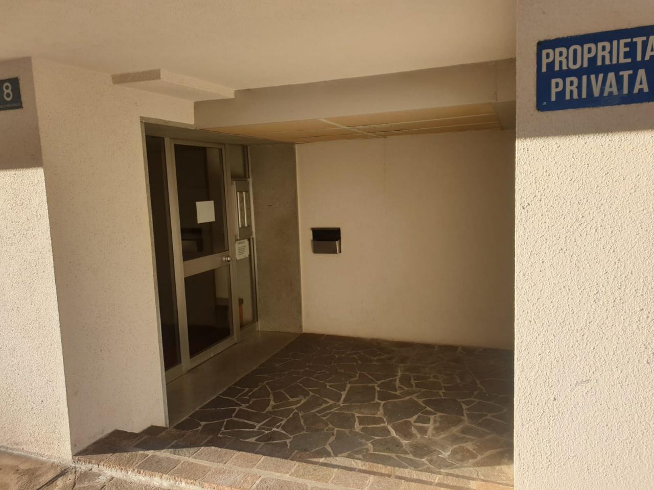 Appartamento TRIESTE 3175