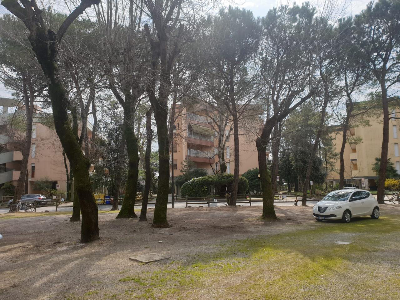 Appartamento bilocale in vendita a Grado (GO)