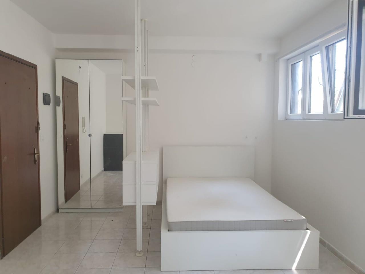 Appartamento TRIESTE 3191