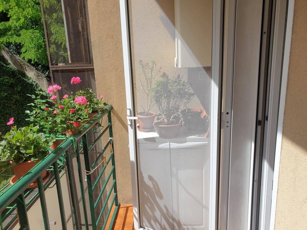 Appartamento TRIESTE 3193