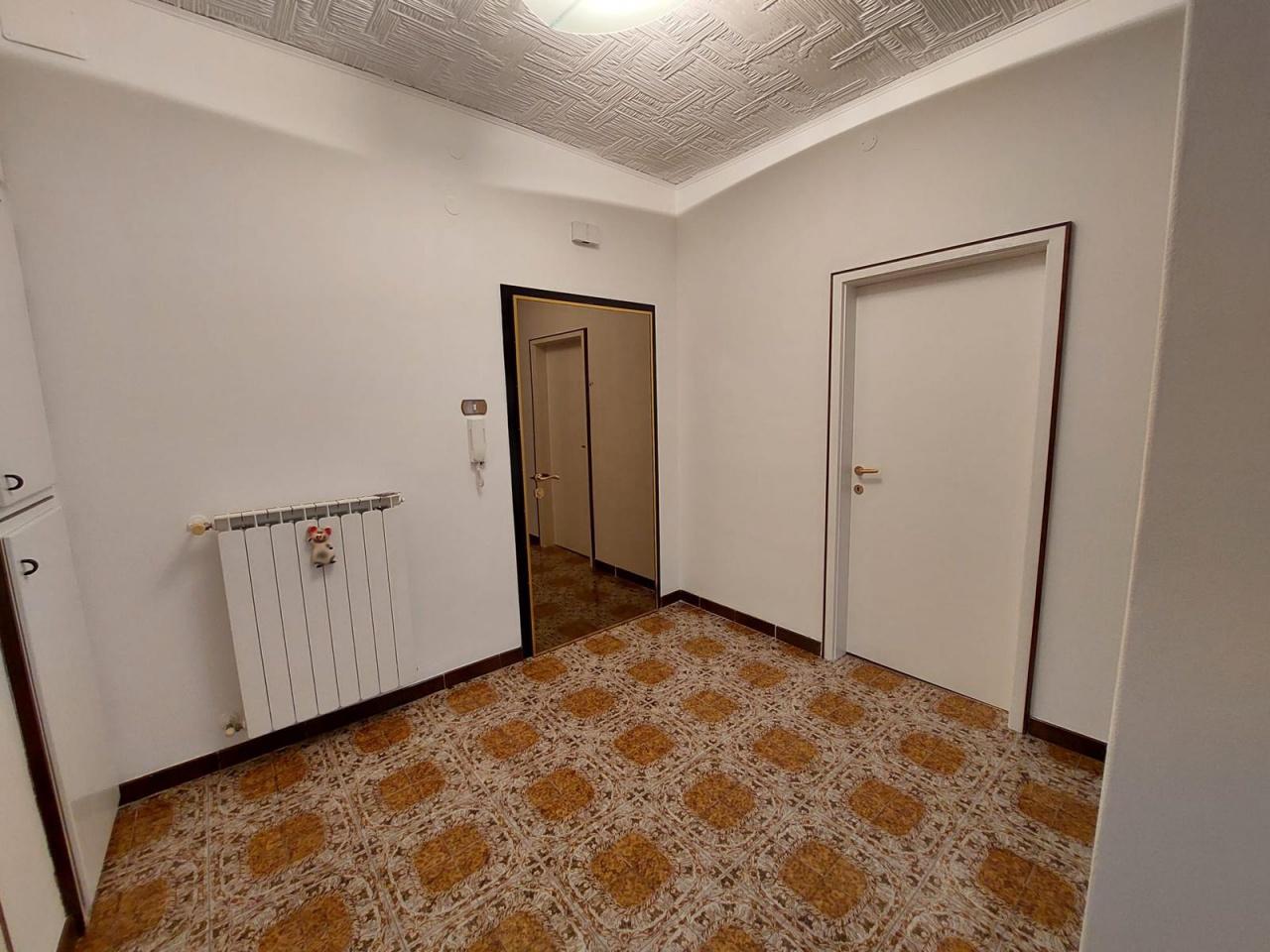 Appartamento TRIESTE 3196