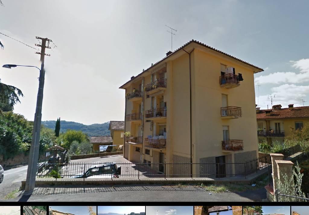 Appartamento PROCENO IMM1414