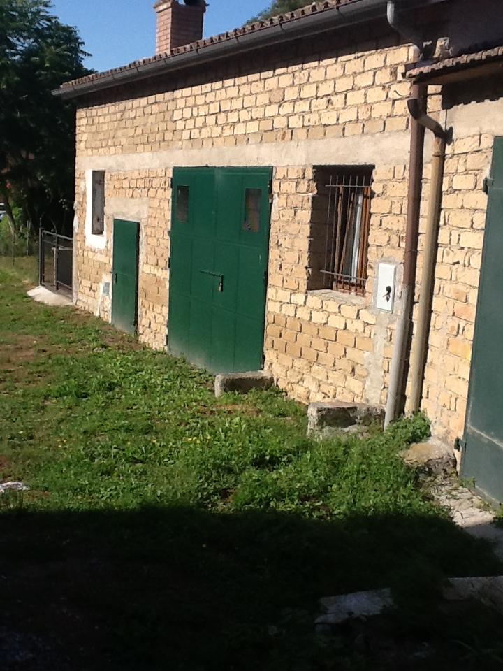 Rustico / Casale in vendita a Latera, 3 locali, prezzo € 32.000 | Cambio Casa.it