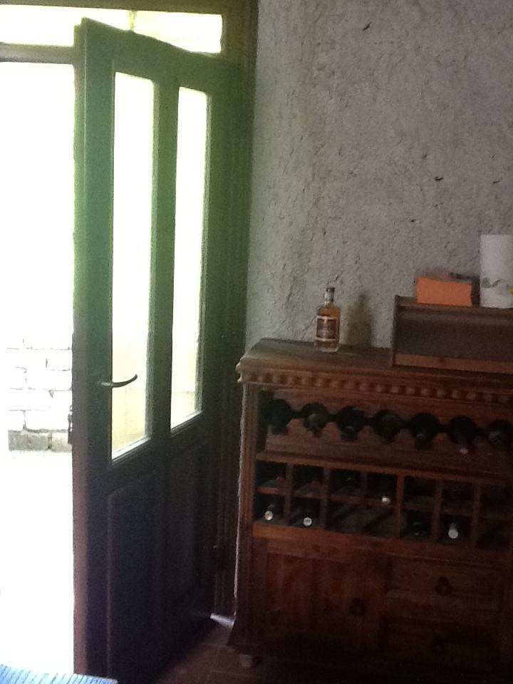 Rustico/Casale/Corte LATERA VRC 1322