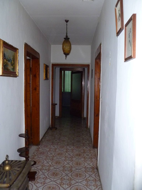 Foto - Appartamento In Vendita Abbadia San Salvatore