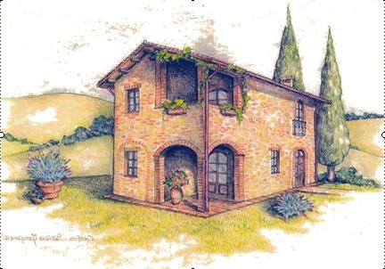 Rustico / Casale in vendita Rif. 7089961
