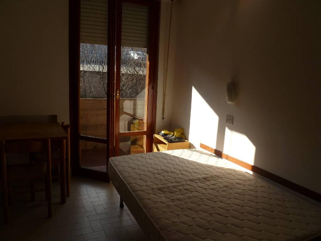 Appartamento in vendita Rif. 7089984