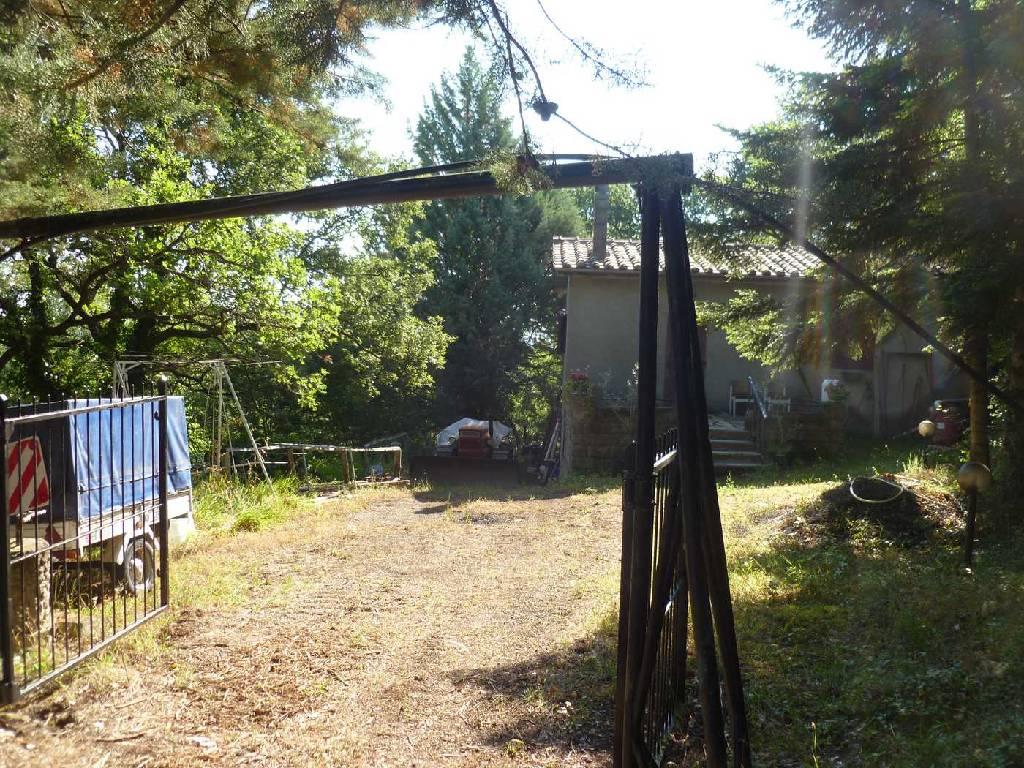 Rustico / Casale in vendita Rif. 7089896