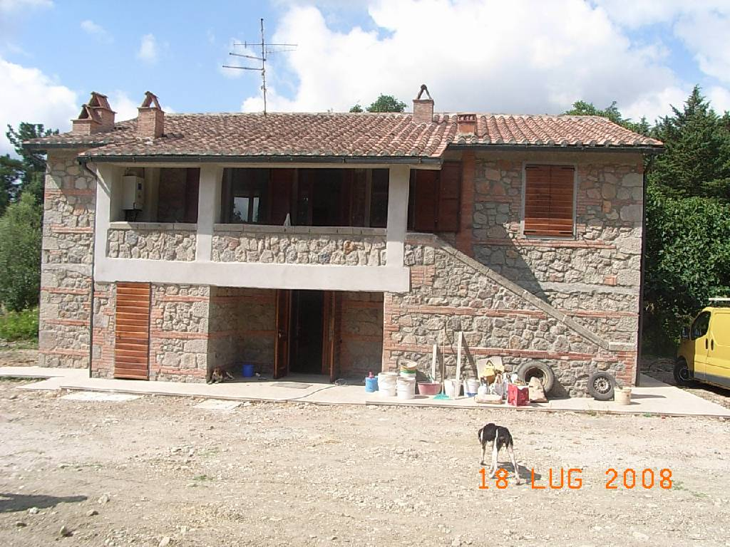 Rustico / Casale ristrutturato in vendita Rif. 7089994