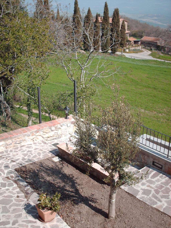 Soluzione Indipendente in affitto a Castiglione d'Orcia, 4 locali, zona Zona: Campiglia d'Orcia, prezzo € 300 | Cambio Casa.it