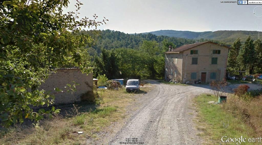 Azienda Agricola in vendita a Piegaro, 50 locali, prezzo € 320.000 | CambioCasa.it