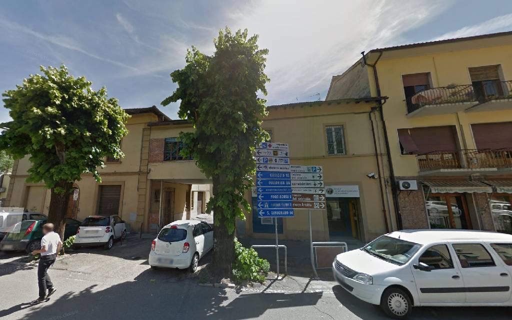 Appartamento in vendita Rif. 7089939