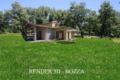 Rustico / Casale in vendita Rif. 7090045