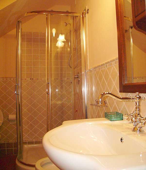 Appartamento in affitto Rif. 7090056