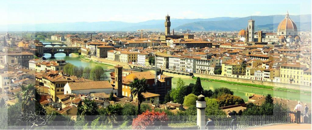 Albergo in vendita a Firenze, 9999 locali, prezzo € 11.500.000 | CambioCasa.it