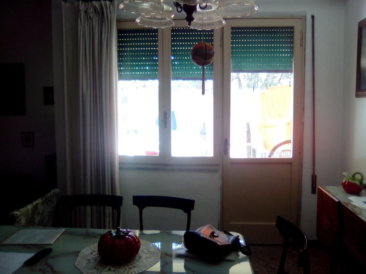 vendita appartamento siena  Mameli 250000 euro  90 mq