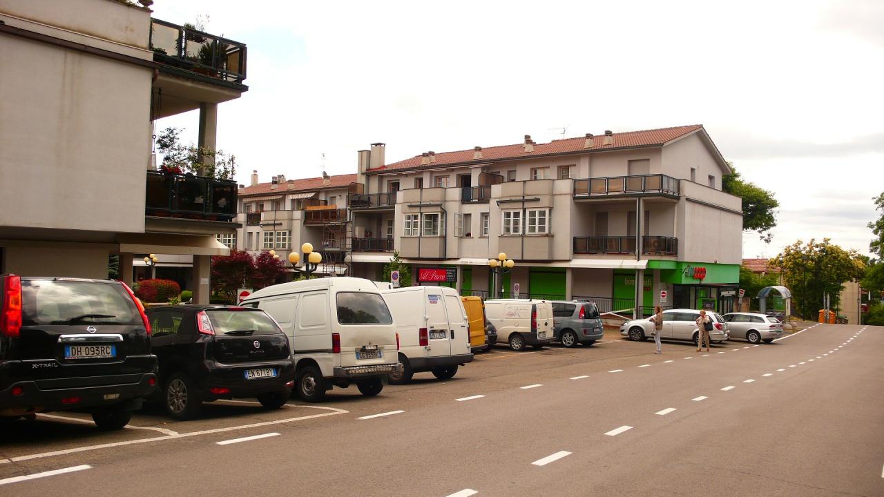 Appartamento in affitto Rif. 7090061