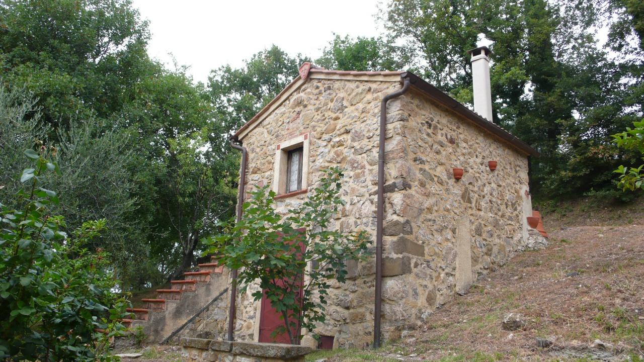 Rustico / Casale in vendita Rif. 7406330