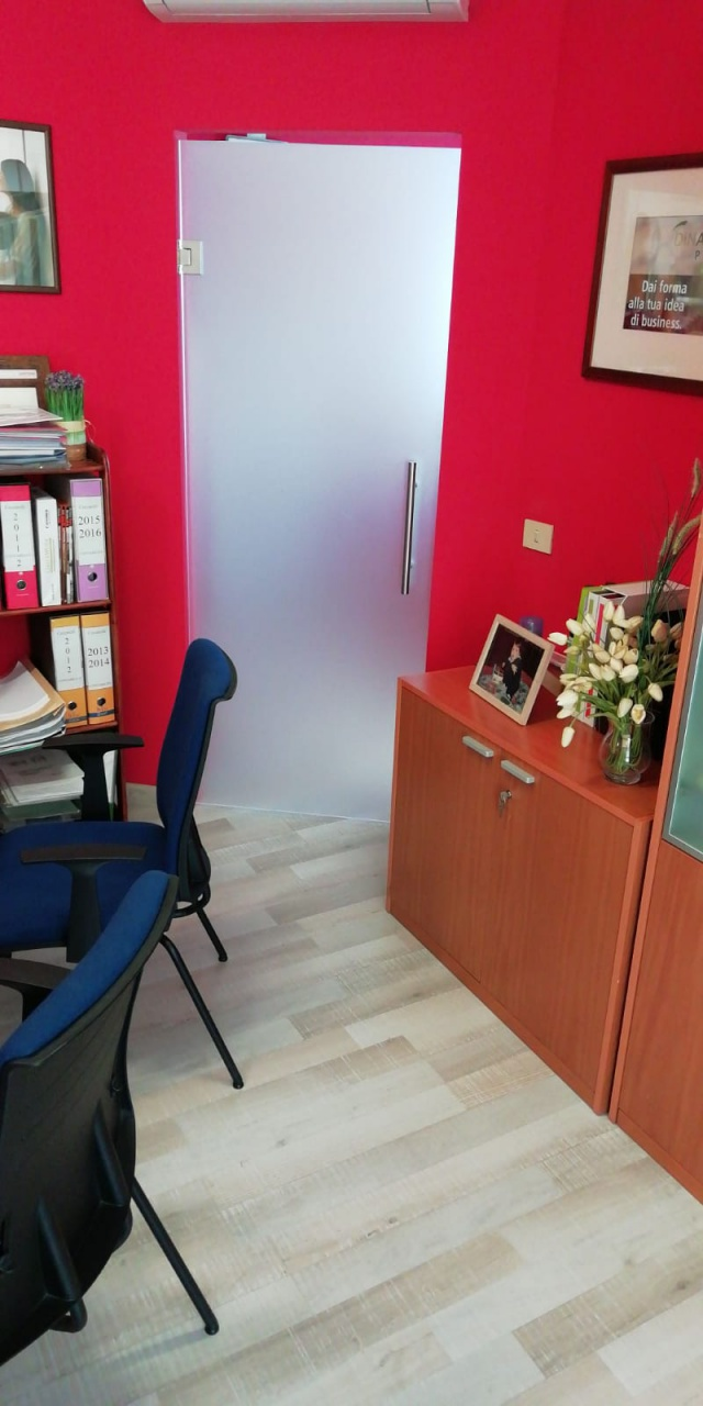 siena vendita quart: viale toselli house-team-by-toscana-sud