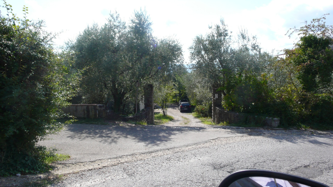 Villa in Vendita a Castelfranco Piandiscò