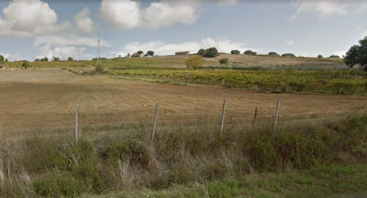 Azienda Agricola in vendita a Manciano, 8 locali, prezzo € 950.000   CambioCasa.it