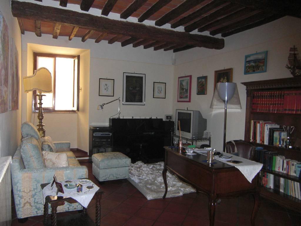 Appartamenti Valdichiana