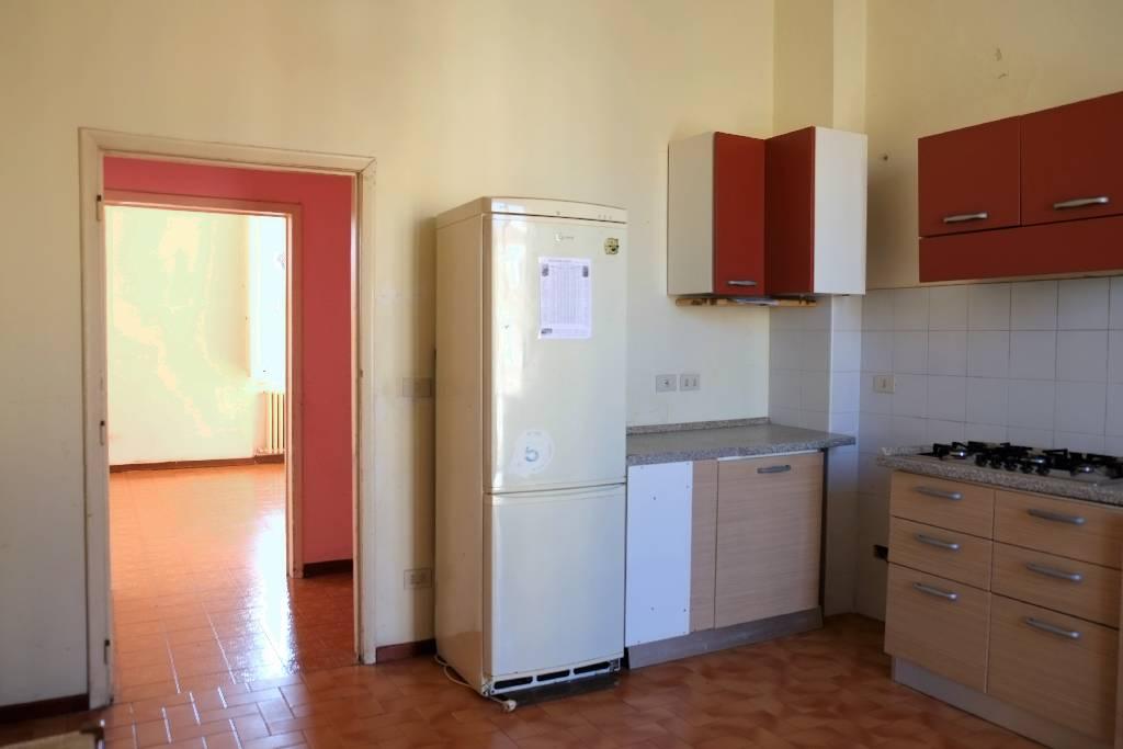Bilocale Arezzo  1