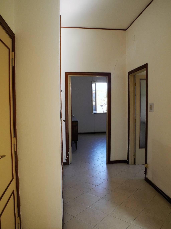 Bilocale Arezzo  2