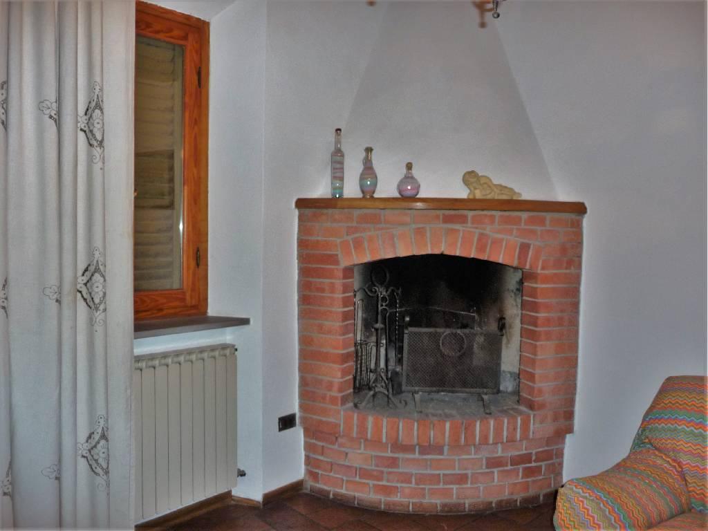 Soluzione Indipendente in vendita a Pergine Valdarno, 7 locali, zona Località: PERGINE, prezzo € 270.000 | Cambio Casa.it