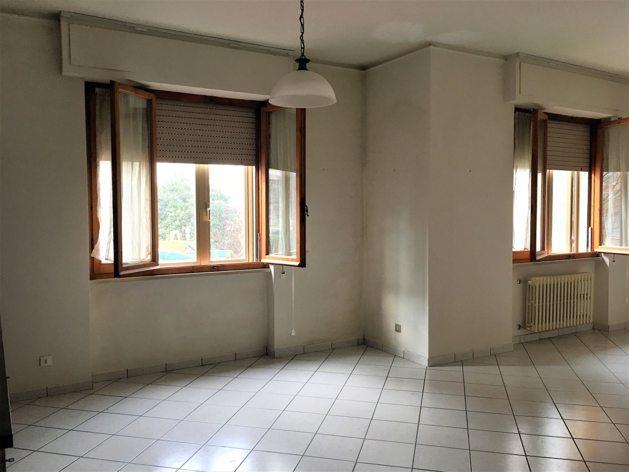 arezzo vendita quart:  area immobiliare