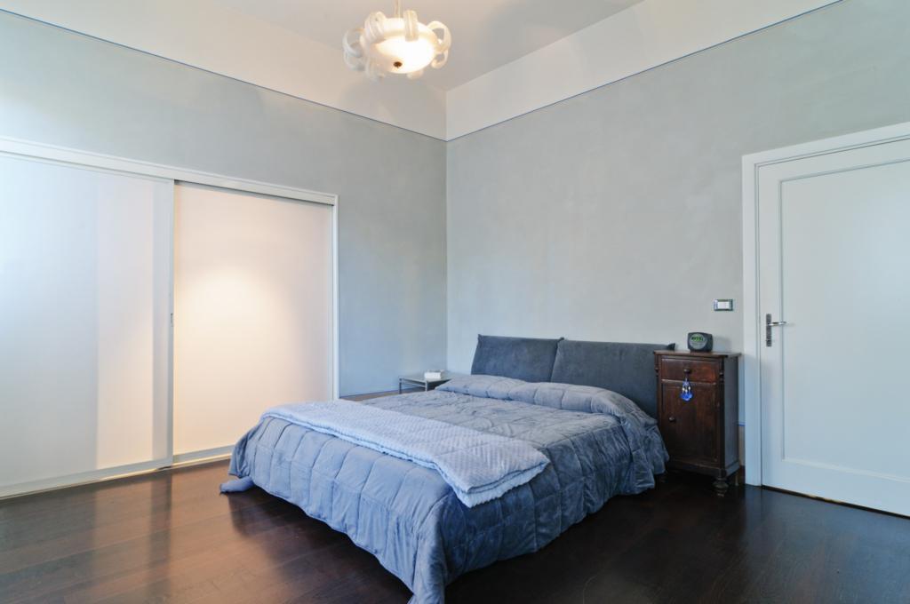 Appartamento quadrilocale in affitto a Arezzo (AR)-11