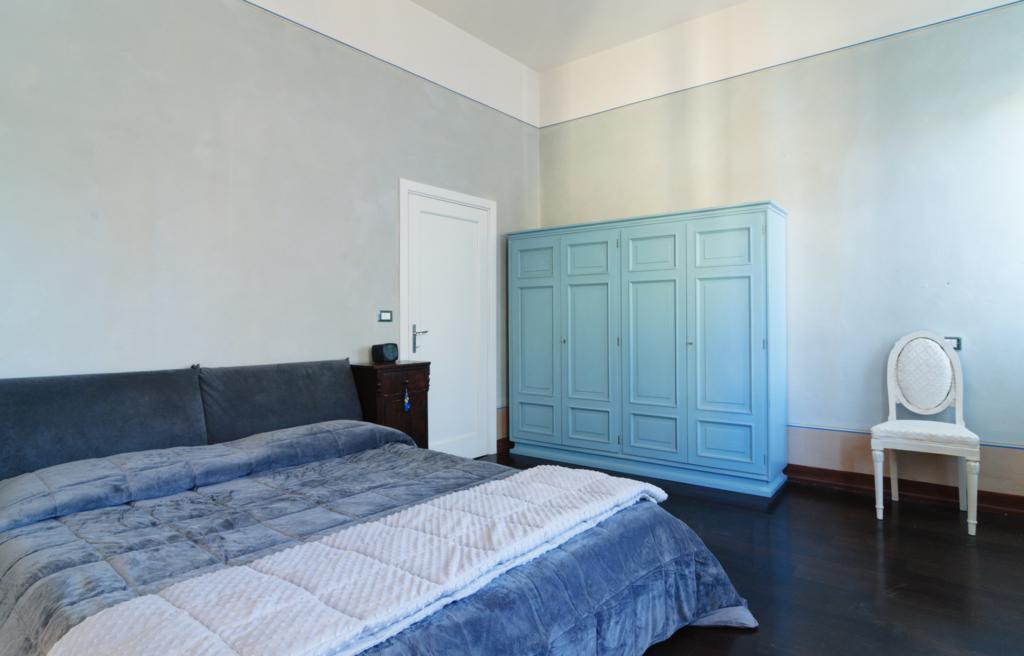 Appartamento quadrilocale in affitto a Arezzo (AR)-12