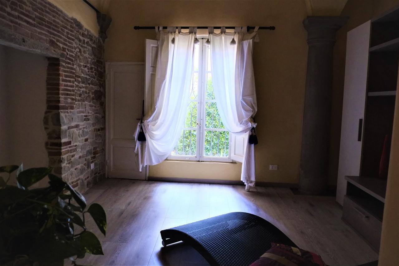Appartamento in ottime condizioni arredato in affitto Rif. 10120208