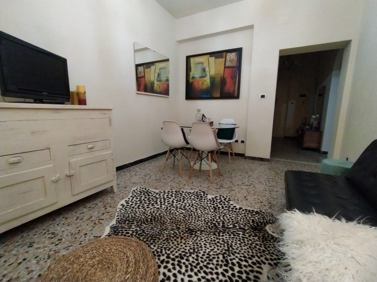 arezzo affitto quart: centro area-immobiliare