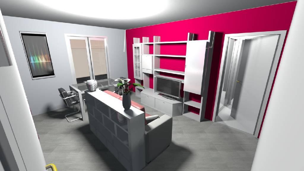Appartamento in Vendita a Bagnatica
