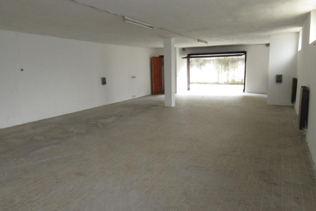 Magazzino in vendita a Palazzolo sull'Oglio, 9999 locali, zona Zona: San Pancrazio, prezzo € 45.000 | Cambio Casa.it