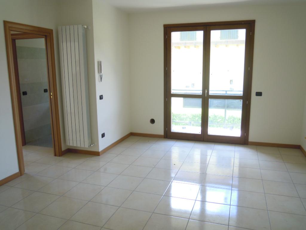 Appartamento in vendita a Montello, 3 locali, prezzo € 110.000 | Cambio Casa.it