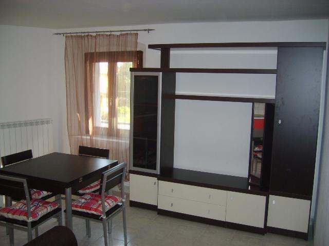 Appartamento in affitto a Almenno San Salvatore, 2 locali, prezzo € 380 | Cambio Casa.it