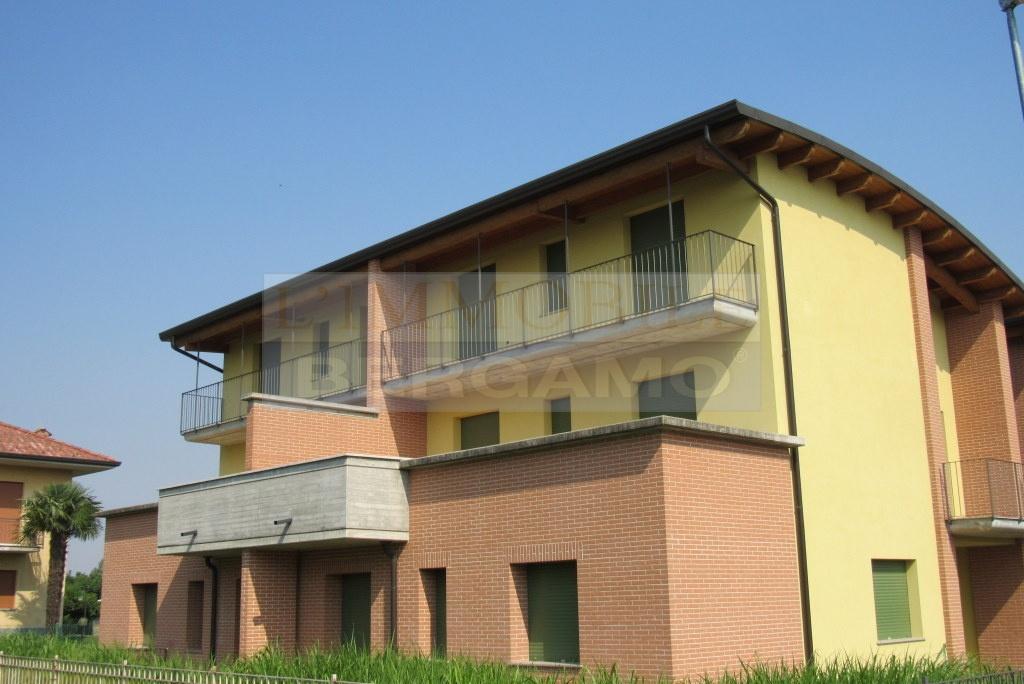 Appartamento in vendita Rif. 10993163