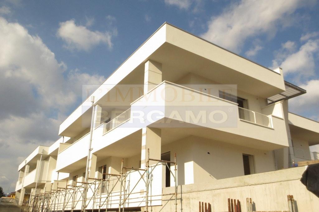 Appartamento in vendita Rif. 11010223