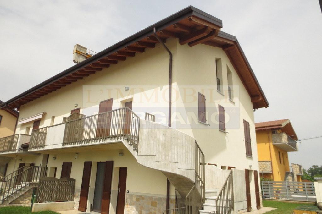 Appartamento in vendita Rif. 11614663