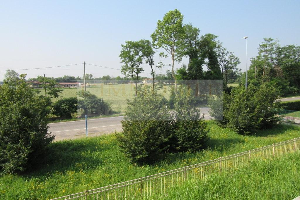 Appartamento GRASSOBBIO K145A