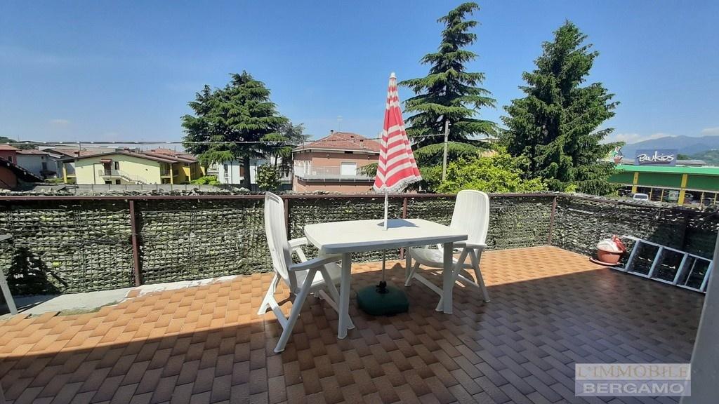 Appartamento in vendita a Pedrengo, 2 locali, prezzo € 98.000 | PortaleAgenzieImmobiliari.it