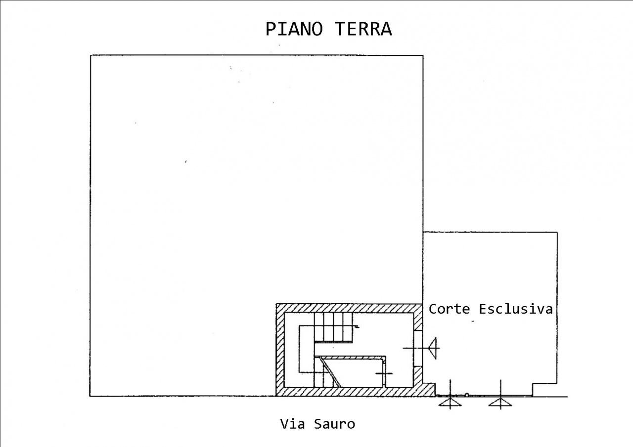 planimetria n.19