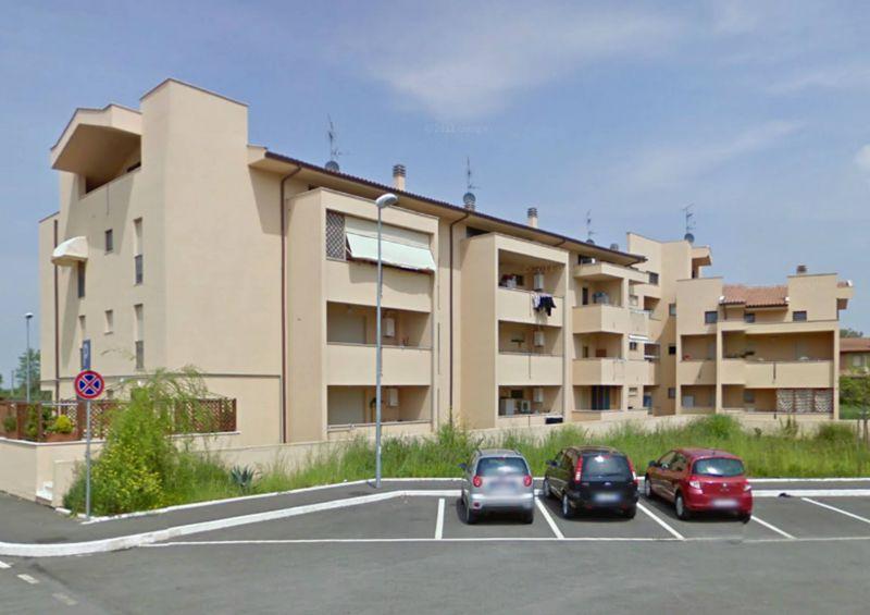 Appartamento in vendita a Grosseto, 4 locali, prezzo € 164.000 | PortaleAgenzieImmobiliari.it