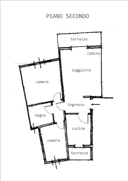 planimetria n.12
