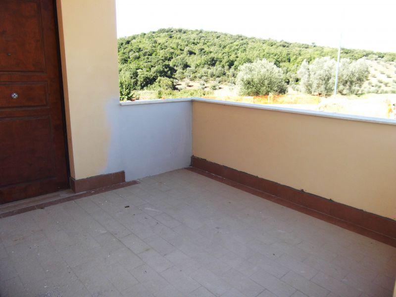 Bilocale Grosseto Strada Provinciale 153 Di Batignano 4