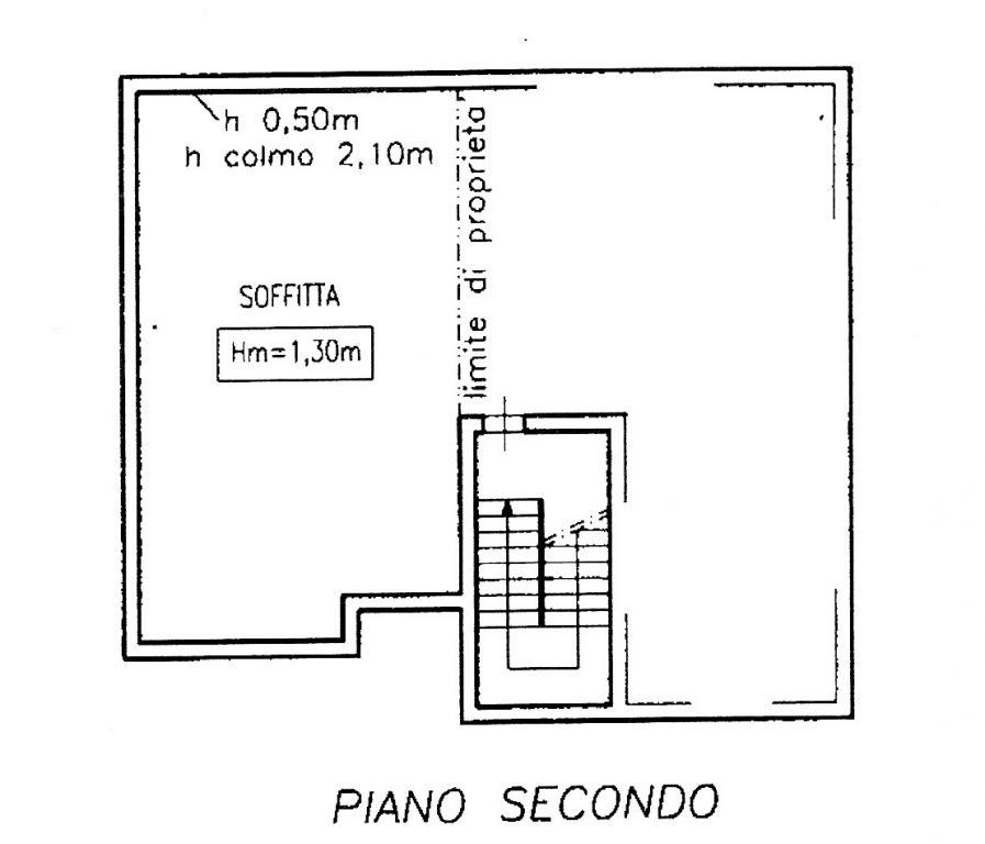 planimetria n.26