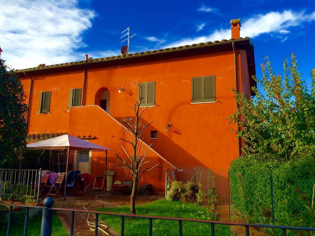Appartamento in vendita a Grosseto, 4 locali, prezzo € 330.000 | PortaleAgenzieImmobiliari.it